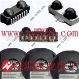 红外数据传输器IRMT6450