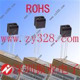 现货反射型光藕RPR-220 原装ROHM正品