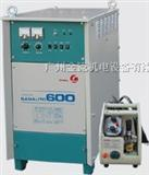 三社CO2焊机/三社气保焊/三社电焊机/SD-6001CY
