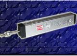 LWF-100-A1拉杆式导电塑料直线位移传感器