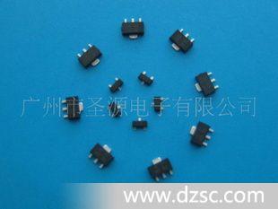 国产SI2301,场效应MOSFET管