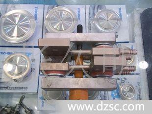 可控硅晶闸管水冷风冷散热器散热片