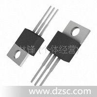 MJF47G    原装IC贴片,二三极管