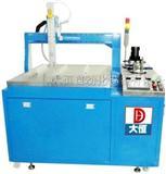环氧树脂灌封机灌胶机