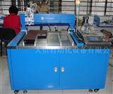 硅胶灌胶机;硅胶点胶机;AB硅胶;硅胶灌封
