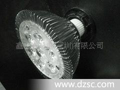【厂家直销】大量 PAR38 14W LED射灯