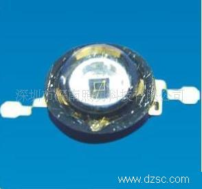 led发射管,100-150米