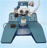 COB邦定机,铝线焊线机,IC补线机,点胶机