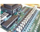 脉冲控制仪 单片机控制器