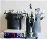 AB双液灌胶机.LED精密灌胶机.工艺品灌胶设备