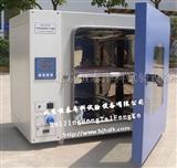 电热鼓风干燥箱/工业用烘箱-专业生产厂家