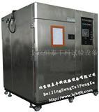上海温度冲击试验箱/冷热冲击试验箱价格