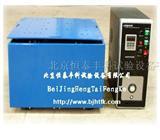 振动试验机价格/振动检测仪器制造厂