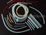 低价硅橡胶套管