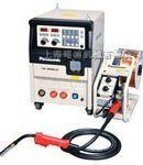 唐山松下气体保护焊机