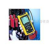 F43B手持式电能质量分析仪(图)
