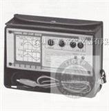 HWT1000谐波电流测试仪