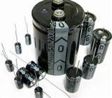 铝电解电容50V4700UF22X40现货价优