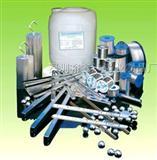 焊锡膏,有铅焊锡膏,无铅焊锡膏,低温焊锡膏