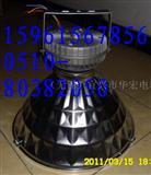 工业灯具工厂无极灯免维护节能节能无极灯厂家