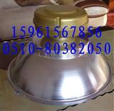 HGK721无极高顶灯SBF6110/GC106免维护节能无极灯