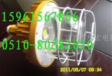 厂用节能LED防爆灯华宏牌*LED防爆厂家经销代理