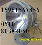 大功率50W防爆LED投光灯BAD808-G节能型LED防爆灯