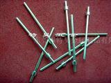 连接针、电子插针、负离子针
