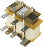 变频器用交流电抗器|交流输入电抗器