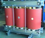 OSG自藕变压器|上海振肖牌三相自藕变压器