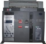 IMT-2000-6300智能型万能式断路器