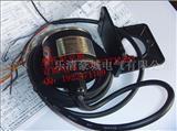 E50S8-360-2-1-24奥托尼克斯Autonics编码器