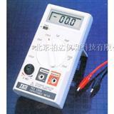 电容表(0.1pf20,000uf)(优势产品)