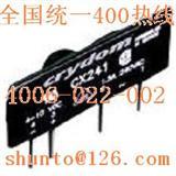 Crydom固态继电器型号CX24OD5进口固态继电器SSR