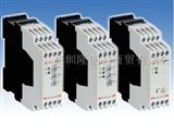 都德DOLD监控继电器、测量继电器、电压相序继电器