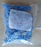 突波吸收器CNR压敏电阻7D241K