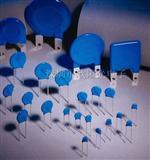 突波吸收器ZOV HEL ST CNR压敏电阻20D471K