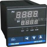 智能温控仪表温度仪表PID温控仪表温度控制仪表