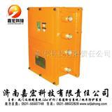 GSF矿用双电源切换装置