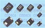 SW4532/3225绕线贴片电感,晶片电感器