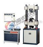 液压万能材料试验机/电子万能材料试验机