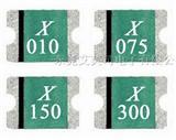XMD1812  贴片自恢复何险丝 过流保护片