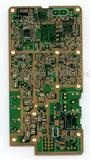 深圳24小时加急PCB线路板 发货快,质量保证