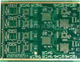 PCB线路板,铝基板,多层PCB阻抗电路板