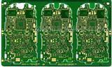 深圳PCB线路板生产厂商,专业PCB多层线路板