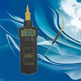 TM1310便携式测温仪插针式测温仪