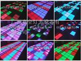 LED发光地板砖、LED发光地板、LED发光地砖、LED发光板、LED发光地板灯、LED发光地砖灯