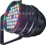 LED PAR 64、LED背光灯、LED染色灯、LED帕灯