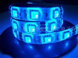 5050灯条,LED软灯带,30灯/M,12V,LED手机柜台灯