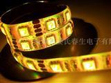 LED七彩灯,RGB全彩,5050软灯条,LED全彩灯带,60灯/M,变色灯